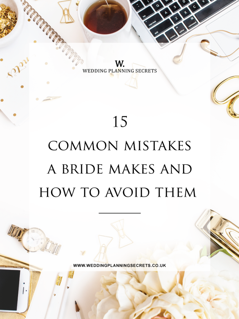 Blog-Post-Feature-Image-15-Common-Mistakes-A-Bride-Makes